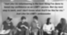 mentoring 2019 webpage.png