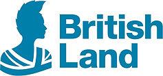 British Land logo - new from June 2020.jpg