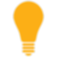 yellow bulb.png