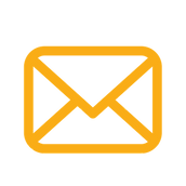 yellow mail.png