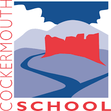 Pride Groups at Cockermouth School