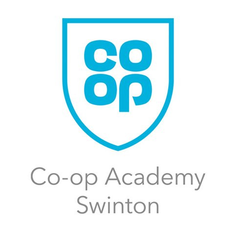 Pride Groups at The Co-op Academy Swinton