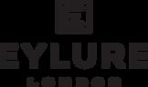 Eylure logo 2019 PNG.png