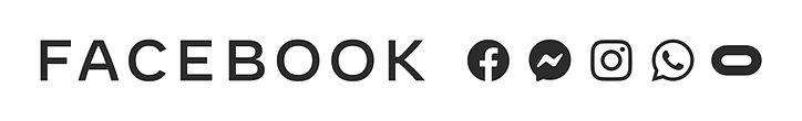 FACEBOOK_FamilyLockup_logo_1L_Black_CMYK