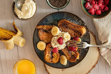 french-toast-5763429_1280.jpg