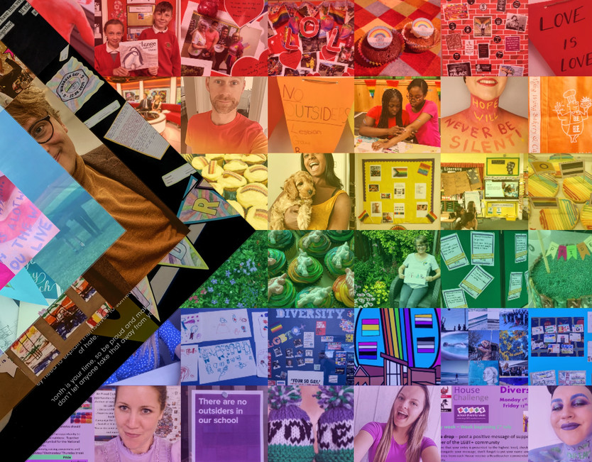 Progress Flag Collage.jpg