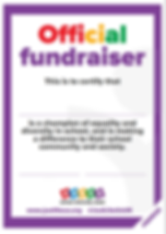 Official fundraiser image.png