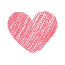 scribbled heart.png