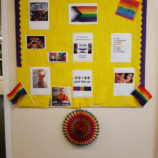 03 Friesland School.jpeg
