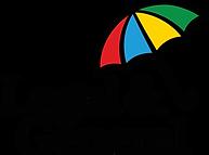 1200px-Legal_&_General_logo.svg.png