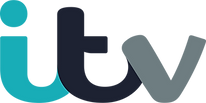 1200px-Current_ITV_logo.png