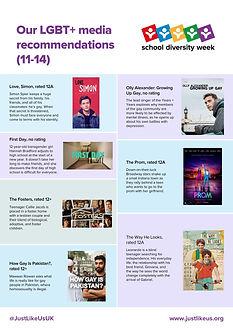 Media recommendations KS3.jpg