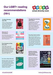 Reading recommendations KS4.jpg