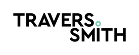Travers Smith logo.png
