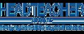 headteacher-update-logo.png