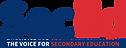 Sec Ed logo.png