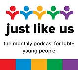 JLU podcast logo.png