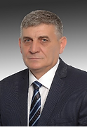 Dragan.png