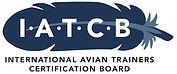IATCB_Logo_Title.jpg