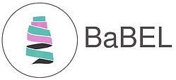 babel_horizontal_v2.png
