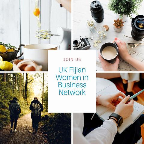 UK Fijian Women in Business Network.jpg