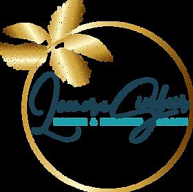 Final Logo@300x.png