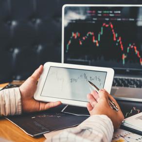 Perfil de Investidor: Por que é Importante Definir o Seu?