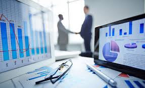 Quais são os motivos para contratar uma consultoria financeira?