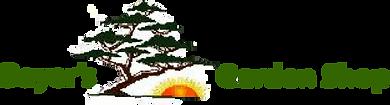 Bayers_Logo_Final-270x219.png