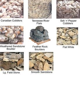 Weathered Sandstone Boulder.jpg