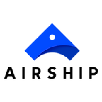 220px-Airship_2019_logo.png