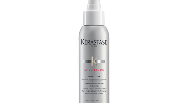 Уход-Спрей от выпадения волос Stimuliste