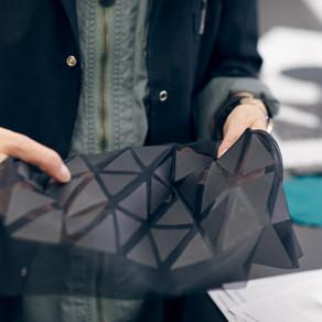 Bio-materials - The Future of Fashion?