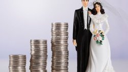 É hora de montar a lista de convidados do casamento: e agora?