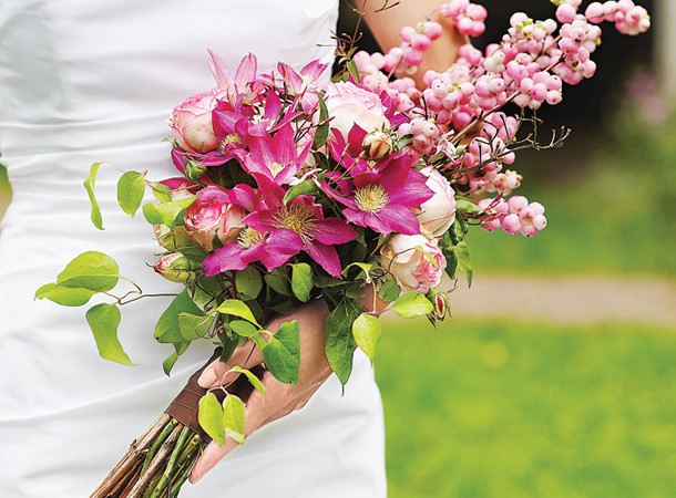 bridal-bouquets-weddings.jpg