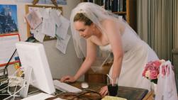 A assessoria na vida dos noivos