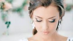 5 Dicas de maquiagem para noivas