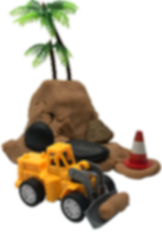 Construction_Home_2 2.png