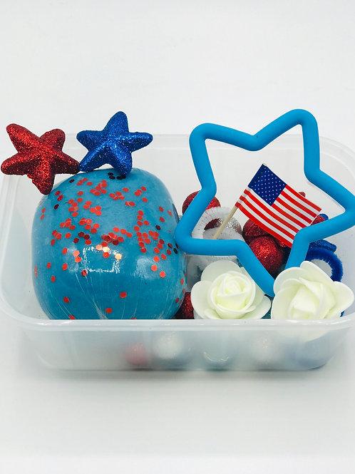 USA - Mini Kit