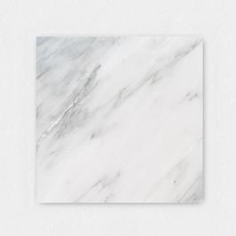 WHITE MARBLE FLOOR - A.jpg