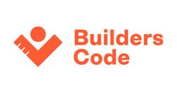 BUILDERS CODE copy