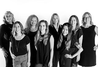 WIDG-Team-Final-Print-2.jpg