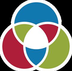 AIS Logo Color.PNG