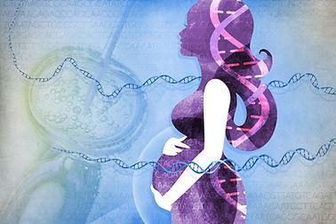 DNAmomimage.jpg