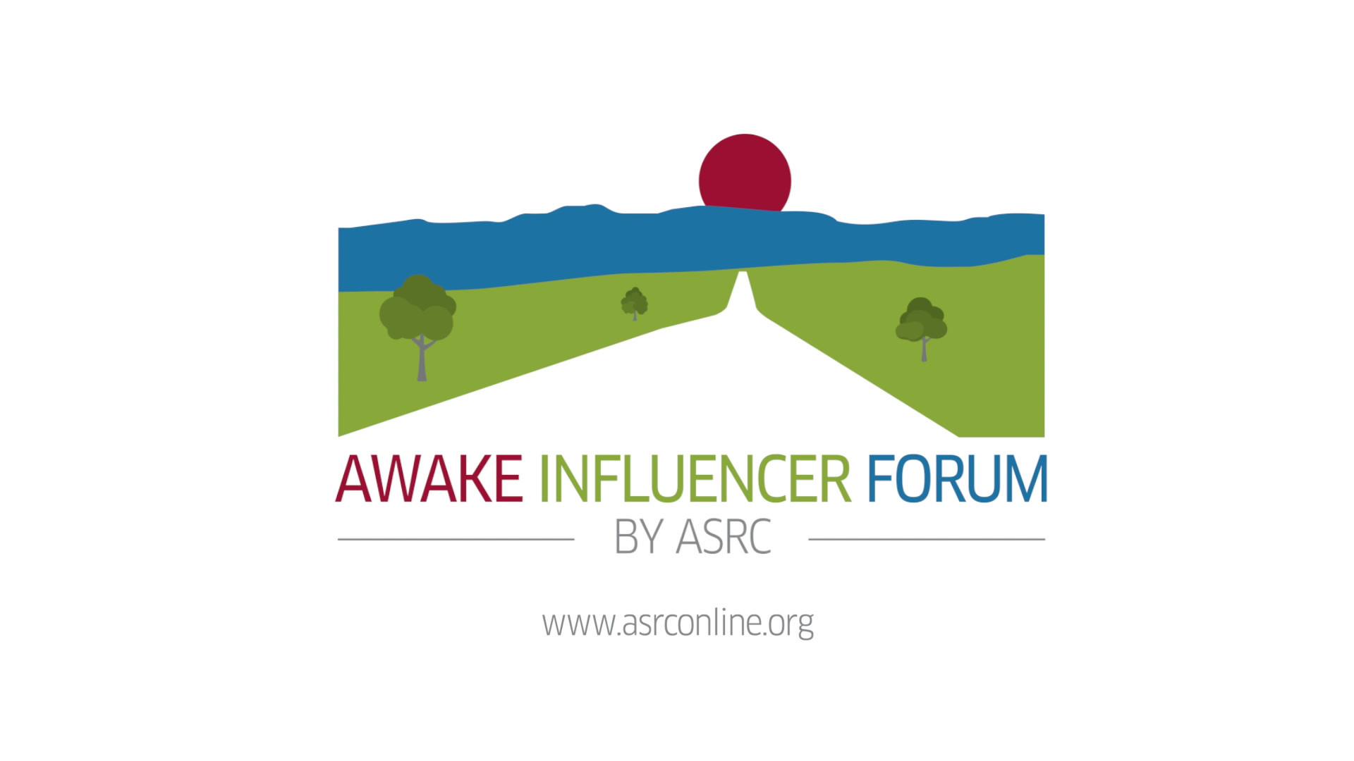 Fresh Topics. Fantastic Experience. Join us!