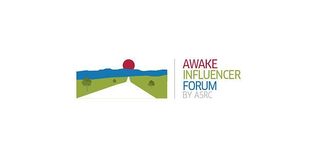 Awake_Logo_Concept_1B.jpg