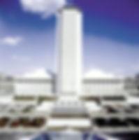FLcapitol_1977.jpg