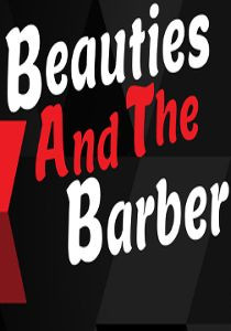 Beauties and the Barber