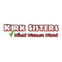 kirk sisters S1 introduction 209.jpg