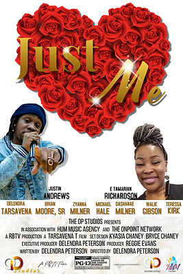 Just Love Me Poster.jpg
